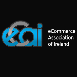 ECAI Ecommerce Association of Ireland logo